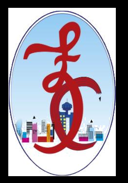 Основна школа Ђуро Стругар
